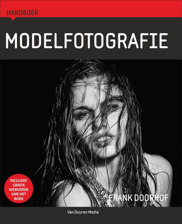 Handboek Modelfotografie